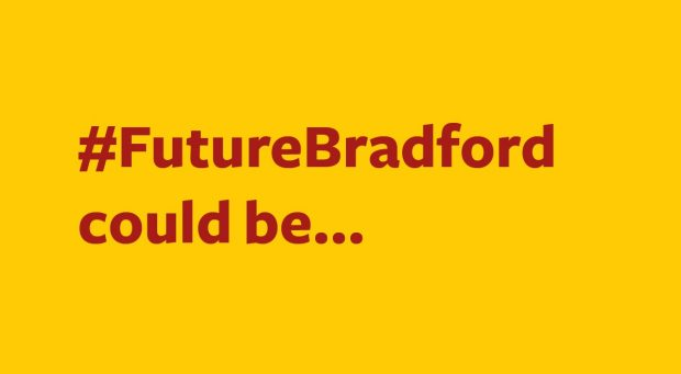Future Bradford 2