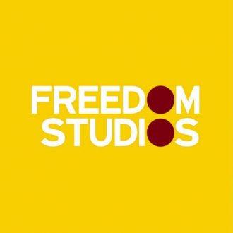 FS Logo Jpeg